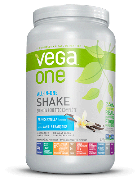 vega-one-all-in-one-vegan-protein-powder-small