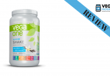 Vega one protein powder review
